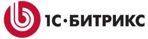 Готовые сайты на «Битрикс» 1