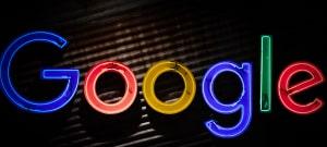 Продвижение сайта в Google 2