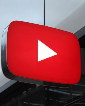 Таргетированная реклама Youtube (Ютуб) 4