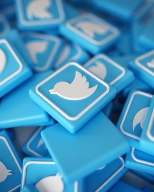 Продвижение Twitter (Твиттер) 4