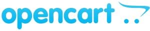 Готовые сайты на OpenCart 1