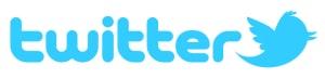 Оформление Twitter (Твиттер) 1