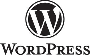 Готовые сайты на WordPress 1