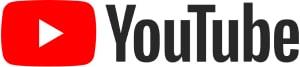 Оформление канала YouTube (Ютуб) 1