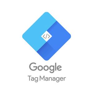 Google Tag Manager: памятка по настройке и ведению 1