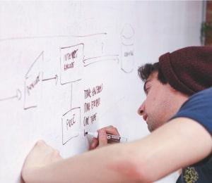 Разработка сайта на OpenCart 3