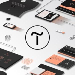 Разработка сайта на Tilda 1