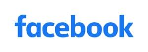 Оформление Facebook 1