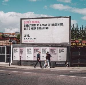 Баннеры для рекламы 1