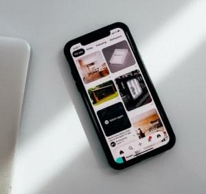 Дизайн интерфейсов 1