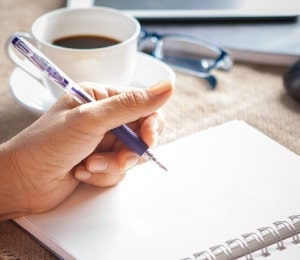 Заказать написание авторских текстов