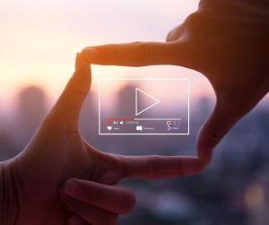 Заказать текст для видеоролика