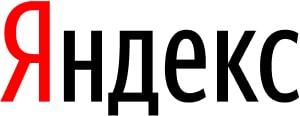 Контекстная реклама в Яндекс Директ 1