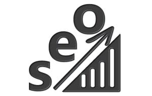 SEO (Продвижение сайта) 1