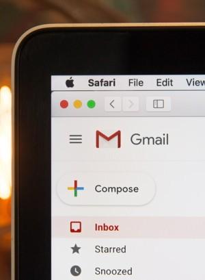 E-mail-маркетинг 1