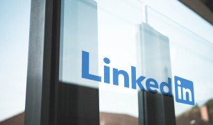 Таргетированная реклама в LinkedIn (Линкедин) 3