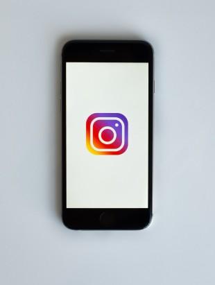 Таргетированная реклама в Instagram (Инстаграм) 1