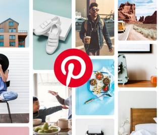 Реклама в Pinterest (Пинтерест) 1