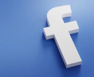 Таргетированная реклама в Facebook (Фейсбук) 1