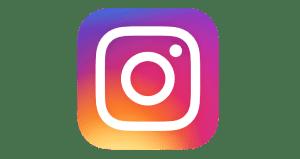 Продвижение Instagram (Инстаграм) 1