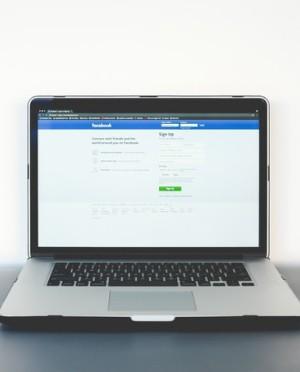 Анализ и разработка контент-стратегии Facebook 2