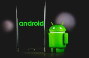Разработка мобильного приложения Android 1