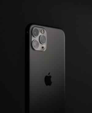 Разработка мобильного приложения IOS 1