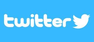 Анализ и разработка контент-стратегии Twitter (Твиттер) 1
