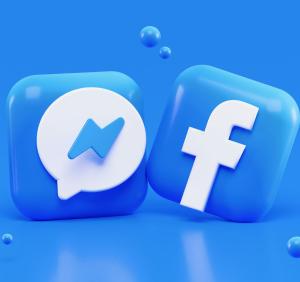 Продвижение FaceBook (Фейсбук) 1