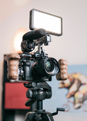 Анализ и разработка контент-стратегии Youtube (Ютуб) 2