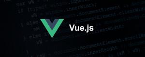 Аутсорсинг разработки VueJS 1