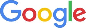 Контекстная реклама в Google Ads 1