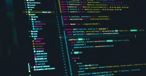Разработка на Node.js 2