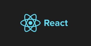 Разработка на React 1
