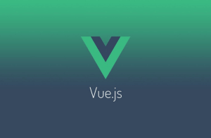 Разработка на Vue.js 1
