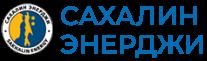 Редизайн главной страницы сайта нефтегазовой компании «Сахалин Энерджи» 3