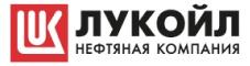 """Редизайн сайта с вакансиями нефтяной компании """"Лукойл"""" 3"""