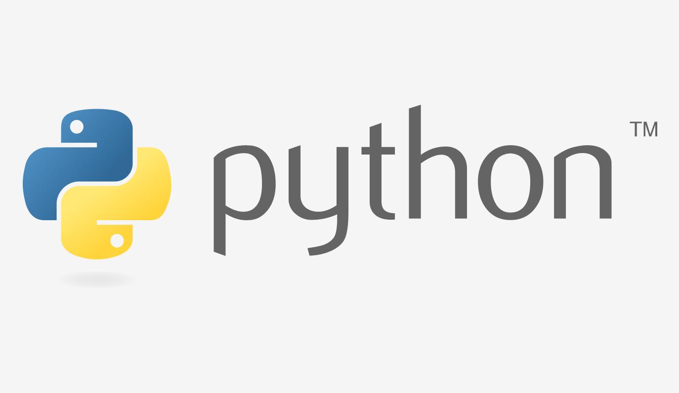 За какими языками программирования будущее 4