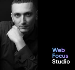 webfocusstudio